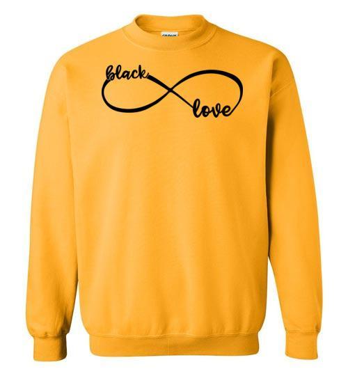 Black Love - Melanin Apparel