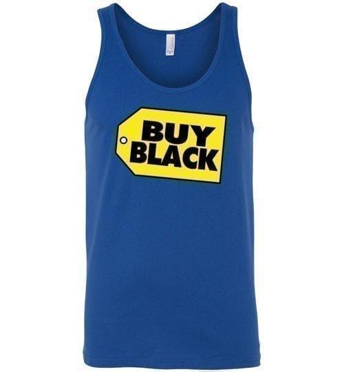 Buy Black - Melanin Apparel