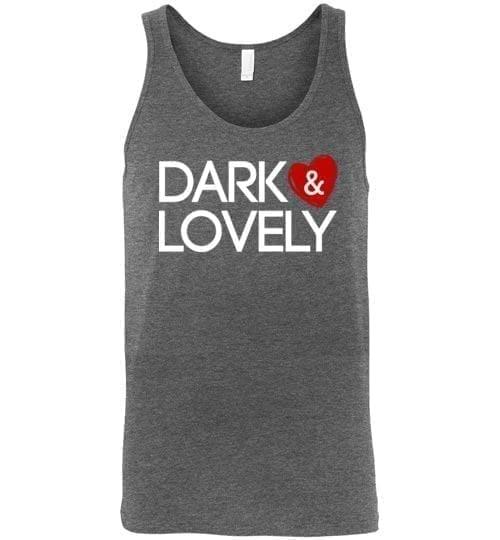 Dark And Lovely - Melanin Apparel