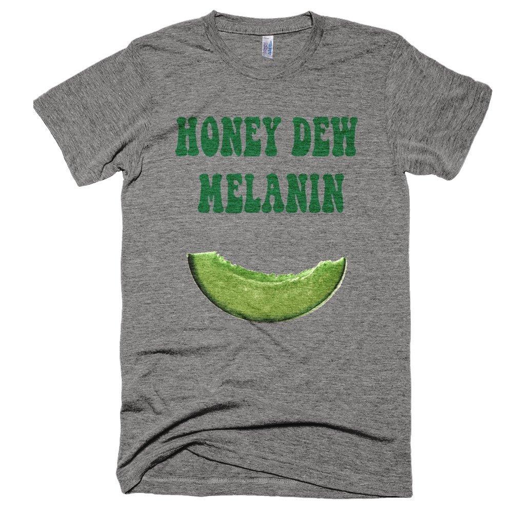 Honey Dew Melanin - Melanin Apparel