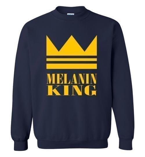 Melanin King - Melanin Apparel