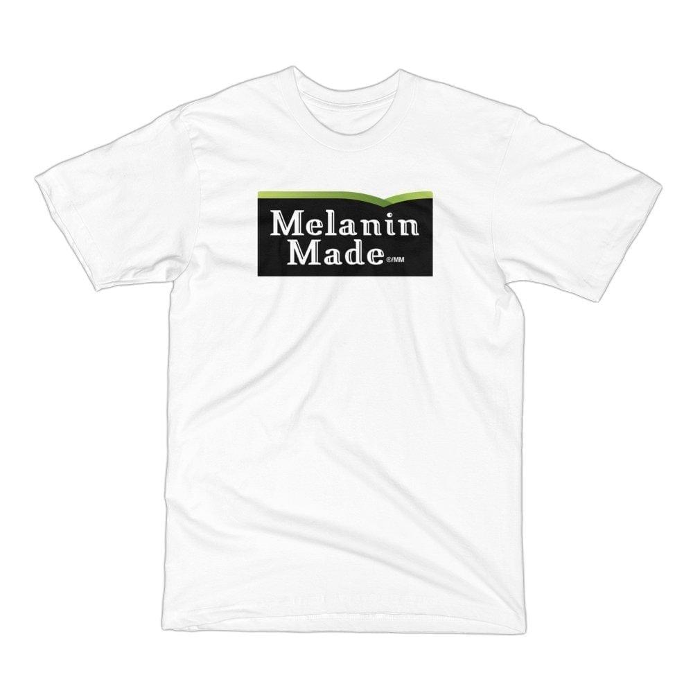 Melanin Made - Melanin Apparel