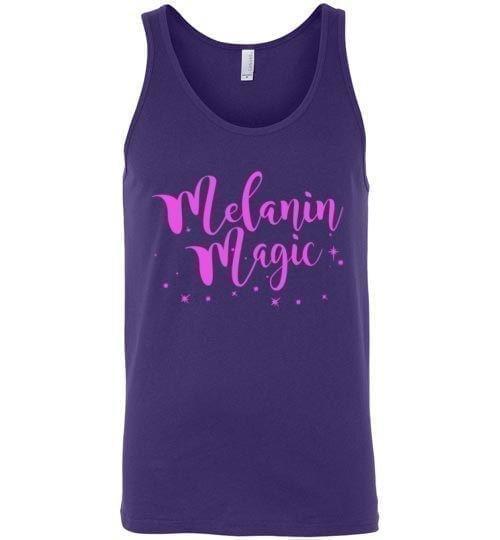 Melanin Magic - Melanin Apparel