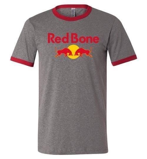 Red Bone - Melanin Apparel