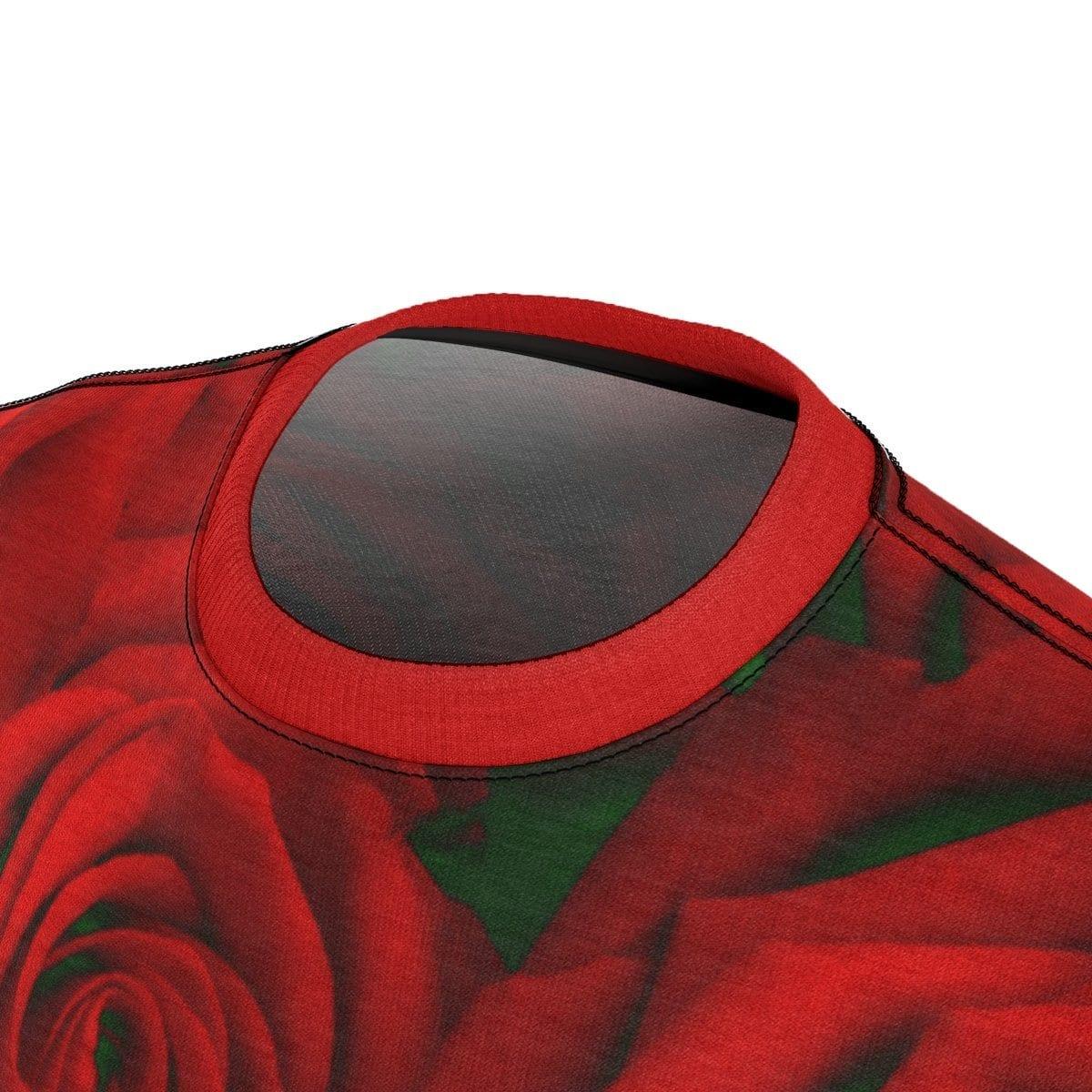 ROSA PARKS 7053 - Melanin Apparel